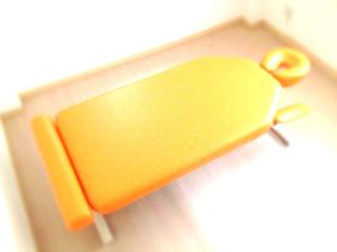 幡ケ谷で腰痛、肩コリ改善の満足度No.1!アメリカ式論理的整体はプライベート空間でリラックス