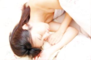 幡ケ谷で腰痛、肩こり改善の満足度No.1!アメリカ式論理的整体でぐっすり眠れる